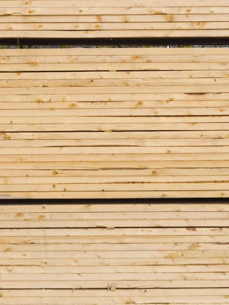 Hanford Lumber Leading Supplier Of Lumber Plywood Timber