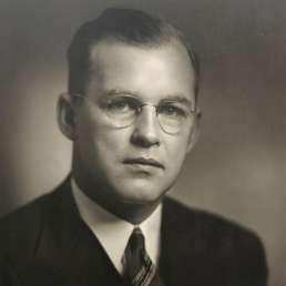 Clair Hanford Price