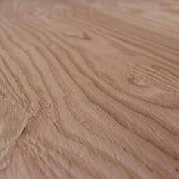 Sanded G1S Fir Plywood