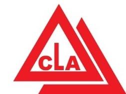 Member of Canadian Lumbermen's Association (CLA)