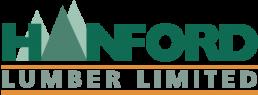 Hanford Lumber logo