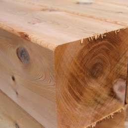 Handord Lumber custom milling and cutting