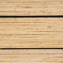 spruce lumber